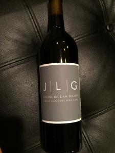jlg-label