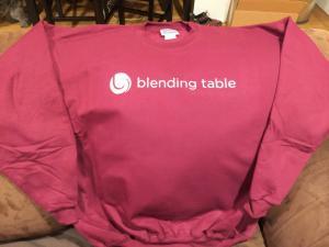 bt-red-sweatshirt