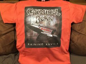 cb-rust-shirt