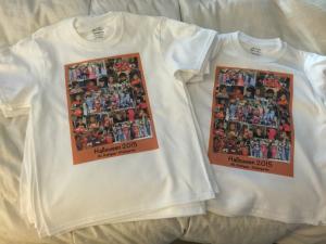 halloween-kids-multi-shirts