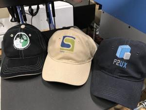 siphon-dtg-hats