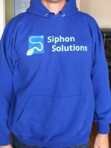 siphon_hoodie