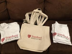 stanford-bag-shirt